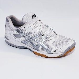 Asics Gel Women Volleyball Shoes